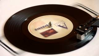 Erasure - A Little Respect - Vinyl Play