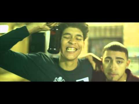 DAYLOW DEV ft. Trill Sammy - Back To The Trap (Produced By ItsGoodBeats)