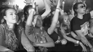 Samy Deluxe - Poesie Album  [Live @ Splash 2011]