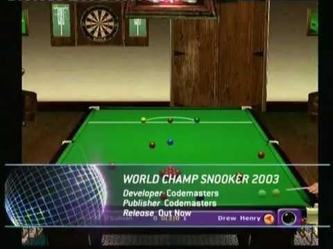 PSW DVD (Vol 34) Reviews (2003)