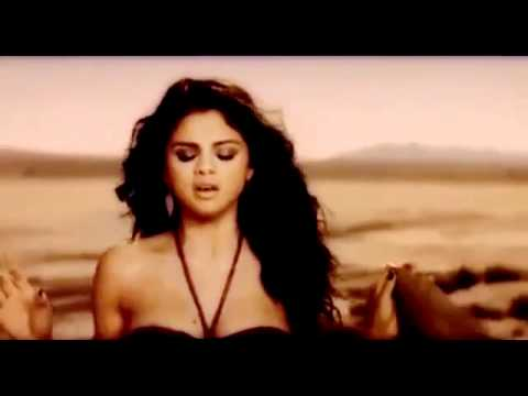 A Year Without Rain  Selena Gomez {Music +Mp3 Download}
