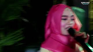 Wegah Kelangan RAHMA ANDARISTA - EXPRESS MUSIC BANJARAGUNG BLACK SWEET.mp3
