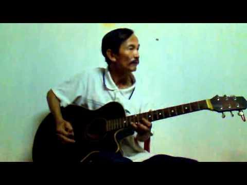 guitar hay nhat.mp4