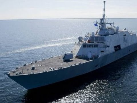Buques de guerra de la Armada de Mexico 2016  YouTube