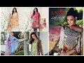 Charizma ANIQ Vol-2 Collection 2019-20=PLUSH Fabric