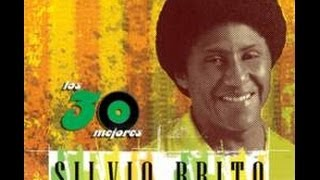 Historia de amor - Silvio Brito - Letra (vallenatos viejos)