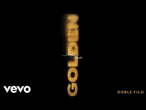 Romeo Santos - Doble Filo (Audio)