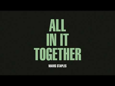 All In It Together  is listed (or ranked) 4 on the list The Best New Folk Songs of 2020