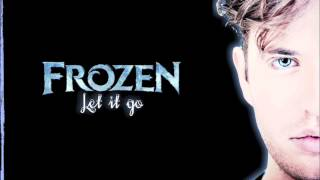 Repeat youtube video Let it go - (Pop Male Version)