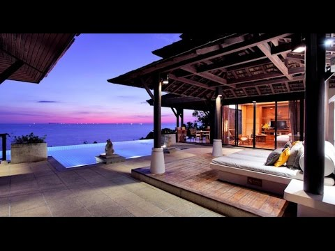 Top10 Recommended Hotels in Ko Lanta, Thailand
