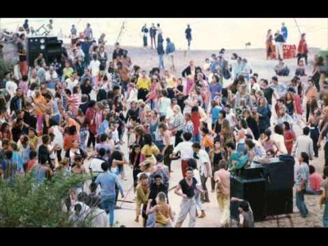 Goa Mix 1989 - Swiss Rudi