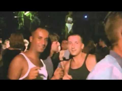 Fragma – Toca Me (twoloud Edit) (Promo Video Tiger Records)