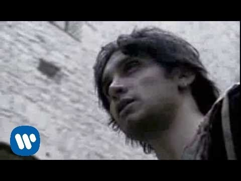 Fabrizio Moro - Pensa (Official Video)