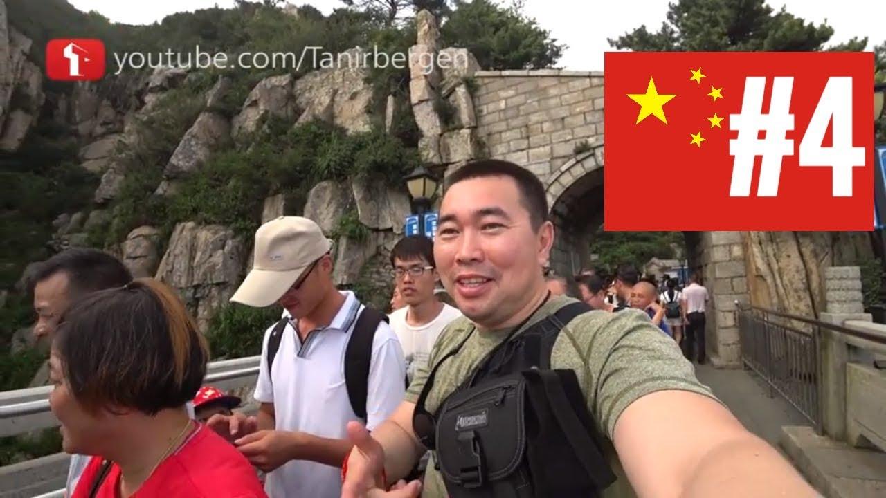 Ютуб видеохостинг джеки чан список топ англоязычных сайтов