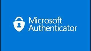 How to use Microsoft Authenticator screenshot 1