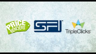 Sfi business make money online joining without / no fee/ investment/ only you have to invest your time. complete 1500 vp (versa point) pe...
