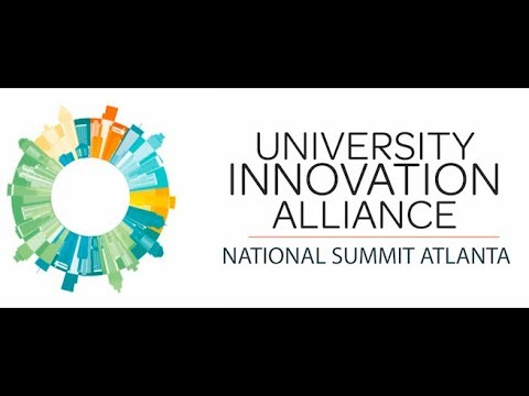 UIA Summit 2018: Innovating the DIFFUSION of Higher Education Innovation