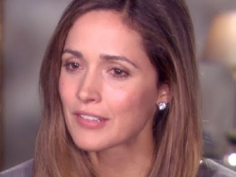 rose byrne bridesmaids interview youtube