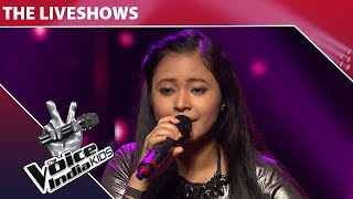 neelanjana-performs-on-mile-ho-tum-the-voice-india-kids-episode-16