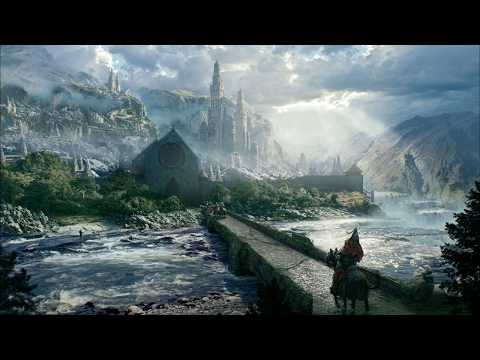 Epic and Inspiring Orchestral Music - Drop Of Truth [Royalty Free]