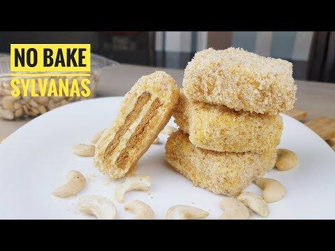 No Bake Sylvanas