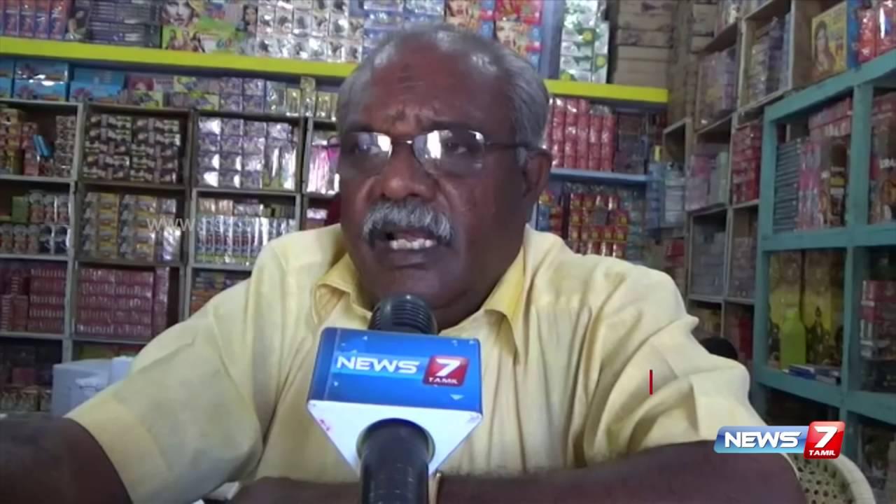 Buy Diwali Crackers Online   Sivakasi Crackers Online Shopping India