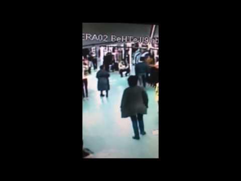 В Улан-Удэ женщину-покупателя оскорбили на рынке