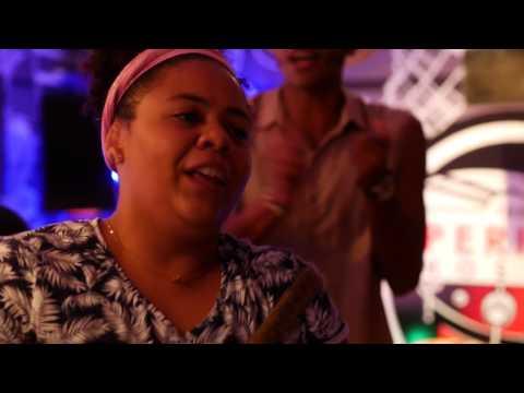 Music in Cartagena