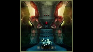 Korn Punishment Time (Subtitulos en Español)