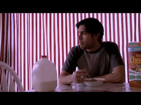 Trimble - music video