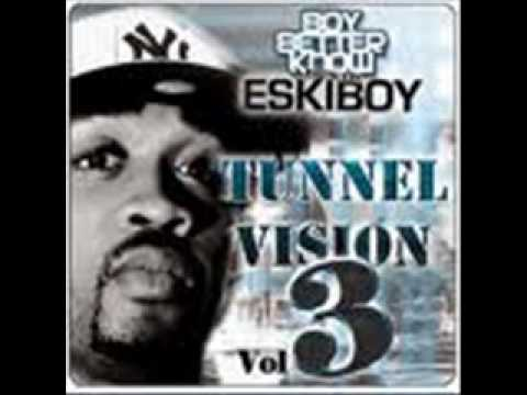 Wiley Tunnel Vision Vol 3 08 U Would Get Wileup