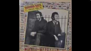 Pete Townshend and Ronnie Lane Rough Mix Full album vinyl LP