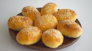Пирожки с картошкой. Бездрожжевое тесто на кефире, подходит для обжаривания