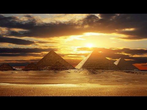 10 Lucruri Interesante despre EGIPTUL ANTIC