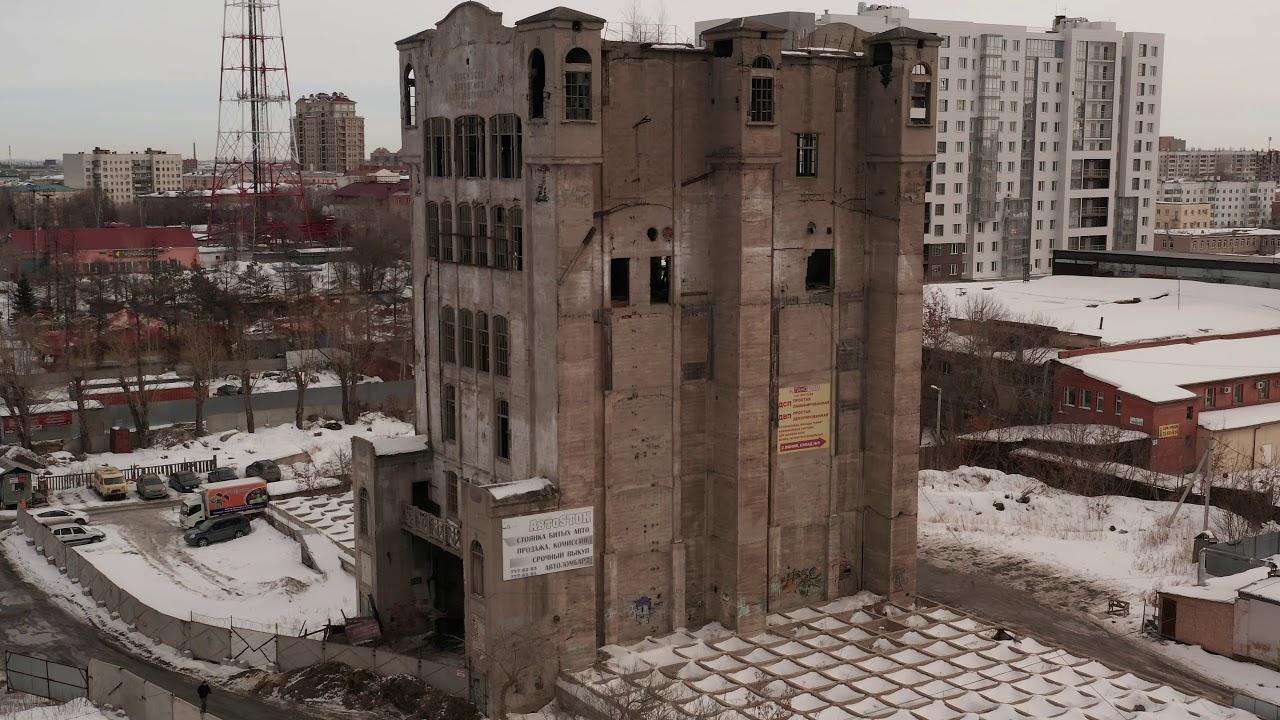 Челябинский элеватор государственного отчет работы на элеваторе