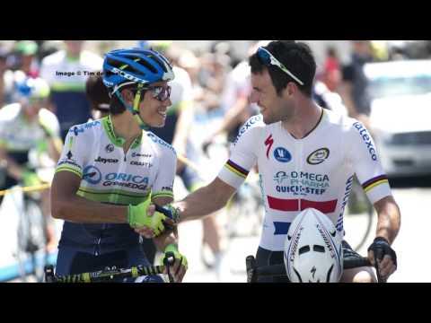 Tour de France 2014: Top 5 sprinters to watch