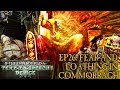 If The Emperor Had A Text To Speech Device Episode 26 Part 2 Fear And Loathing In Commorragh mp3