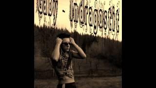 Gaby - Indragostit