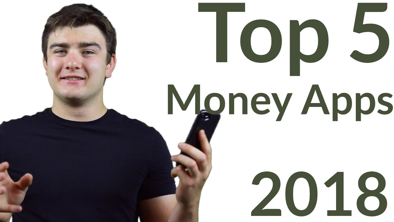 best money making apps 2019