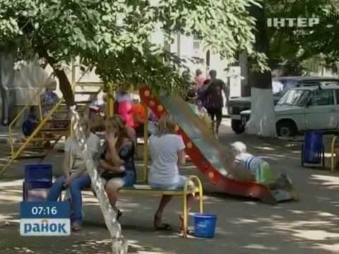 Женщины украинки католички фото