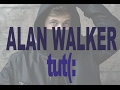 How to Make an Alan Walker Style Drop TUTORIAL