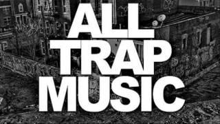 NUDr0p - Club Mix Set (Vol.3) *Trap Muzik*