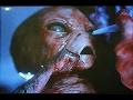 BBC Documentary 2017 - The Scary TRUTH About Aliens (Demonic Alien illuminati Deception Exposed Full
