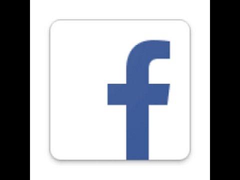 Facebook Lite Para Android 2.3