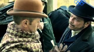 Шерлок Холмс,фильм второй-
