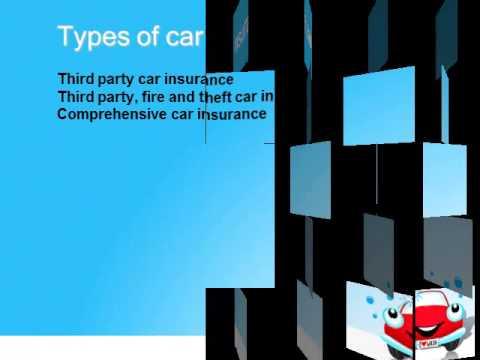 car insurance legal cover