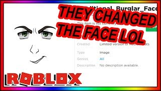 ROBLOX LISTENED TO ME AGAIN!!!