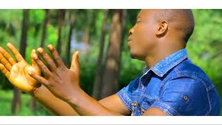 EBENEZER By Mwana Mwende (Official Video)