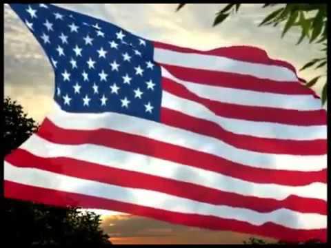 Navassa Island Flag