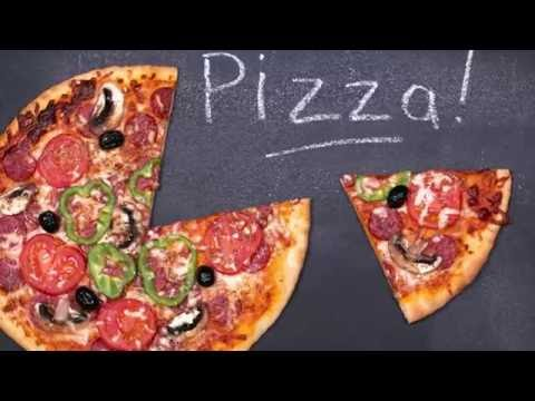 Carnegie Mellon University - 5 Places To Eat On Campus